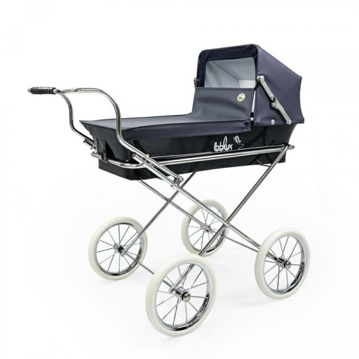 coche-baby-2033-bebelux-juguetes