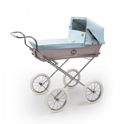 coche-minisweet-cupcake-2034CK-bebelux-juguetes