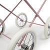 coche-minisweet-rosa-2034RCHR-chasis-rosa-vista-tijeras-chasis-bebelux-juguetes