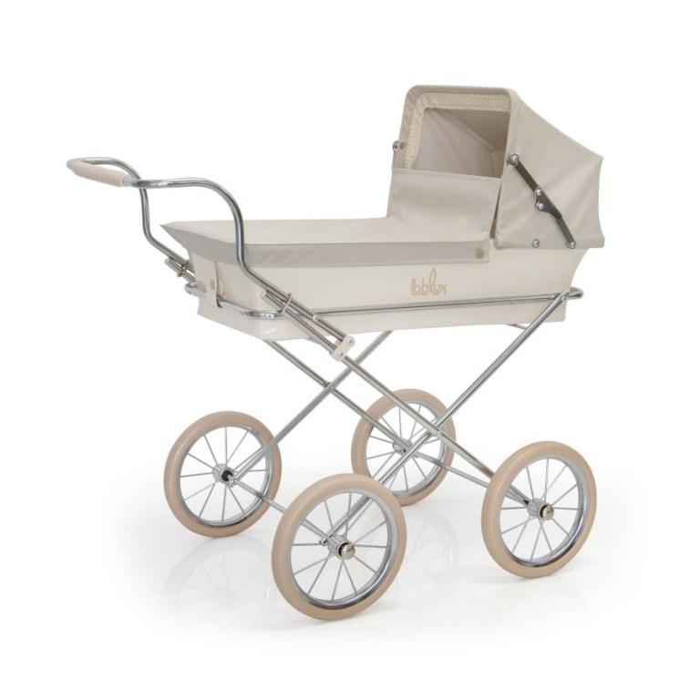 coche-miniparis-beige-2073-b-bebelux-juguetes
