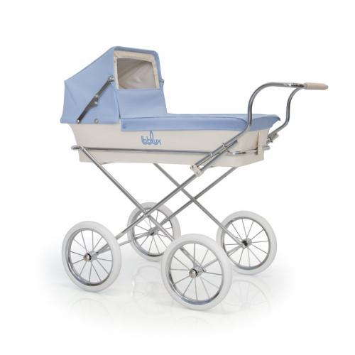 coche-miniparis-celeste-2073-c-bebelux-juguetes