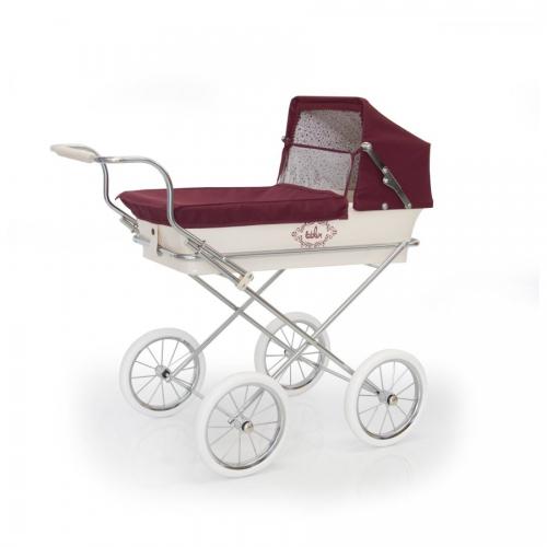 coche-minilondon-2083-bebelux-juguetes
