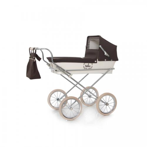 coche-miniestocolmo-2093-bebelux-juguetes