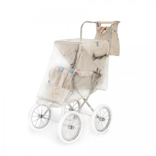burbuja-de-silla-beige-2300-be-bebelux-juguetes