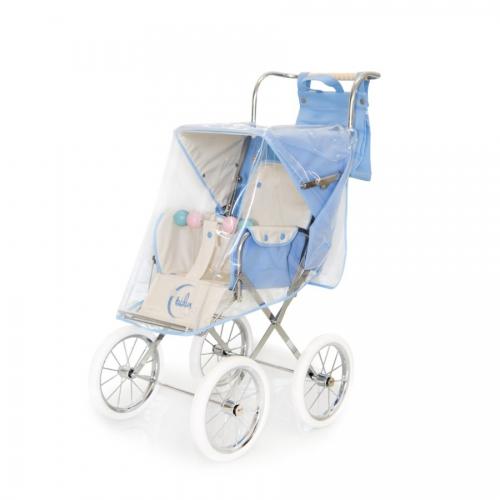 burbuja-de-silla-celeste-2300-c-bebelux-juguetes