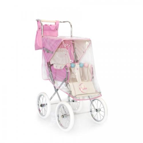 burbuja-de-silla-rosa-2300-r-bebelux-juguetes