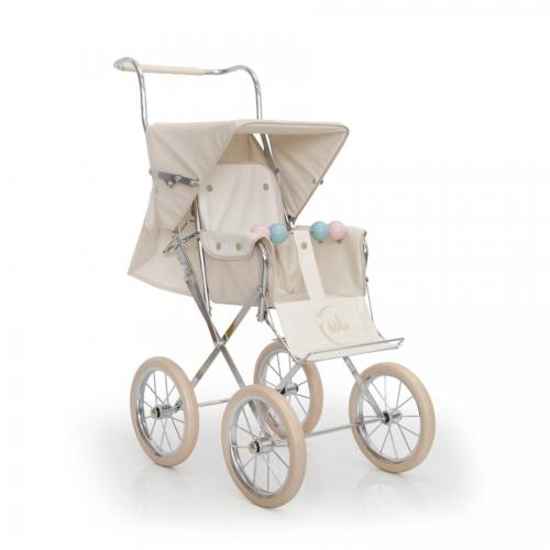 silla-big-beige-2311-b-bebelux-juguetes