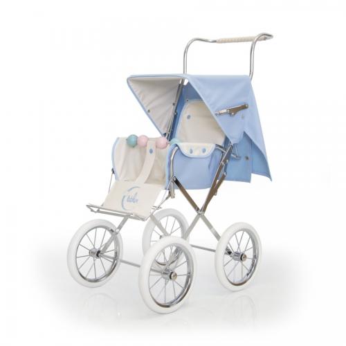 silla-big-celeste-2311-c-bebelux-juguetes