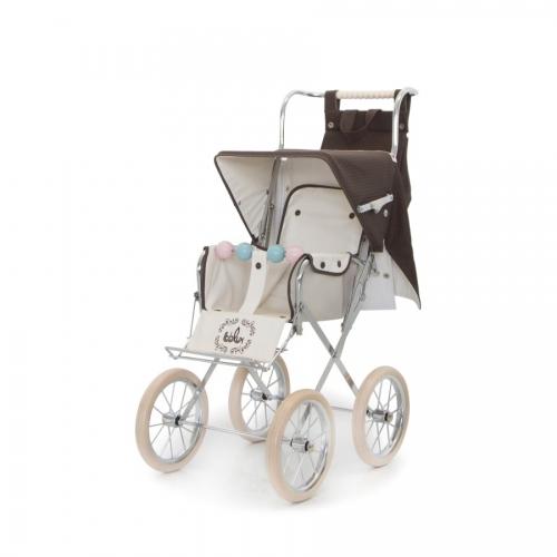 silla-big-estocolmo-2311-est-bebelux-juguetes