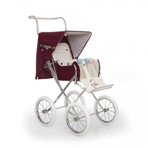 Silla Big London de Bebelux Juguetes