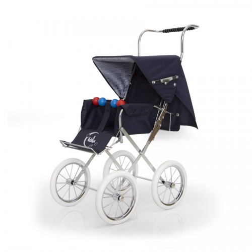 silla-big-marino-2311-m-bebelux-juguetes