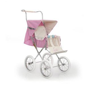 silla-big-rosa-2311-r-bebelux-juguetes