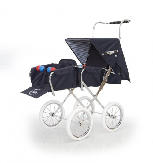 silla-big-gemelar-marino-2312-m-bebelux-juguetes