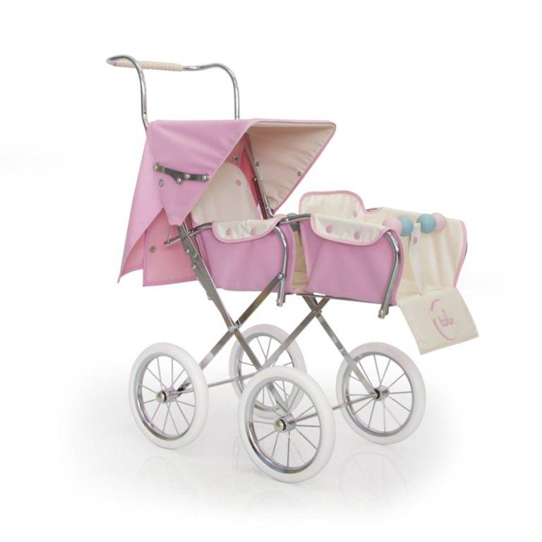 silla-big-gemelar-rosa-2312-r-bebelux-juguetes