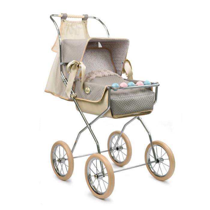 silla-vintage-reborn-gris-piedra-2320-g-bebelux-juguetes