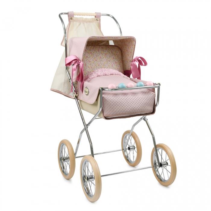 silla-vintage-reborn-rosa-empolvado-2320-r-bebelux-juguetes