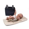 silla-vintage-reborn-scott-2320-cambiador-scott-bebelux-juguetes