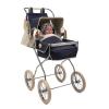 silla-vintage-reborn-scott-2320-con-reborn-bebelux-juguetes