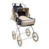silla-vintage-reborn-scott-2320-cubrepiés-reversible-bebelux-juguetes