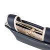silla-vintage-reborn-scott-2320-detalle-bolso-cambiador-bebelux-juguetes