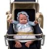 silla-vintage-reborn-scott-2320-detalle-cinturón-bebelux-juguetes