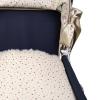 silla-vintage-reborn-scott-2320-detalle-cubrepiés-reversible-bebelux-juguetes