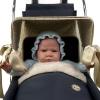 silla-vintage-reborn-scott-2320-detalle-pelo-bebelux-juguetes