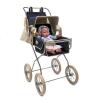 silla-vintage-reborn-scott-2320-reborn-sin-cubrecapota-bebelux-juguetes