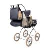 silla-vintage-reborn-scott-2320-trasera-bebelux-juguetes