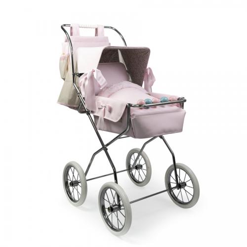 silla-vintage-reborn-sweet-2320-sweet-bebelux-juguetes