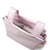 silla-vintage-reborn-sweet-2320-sweet-detalle-cenital-bolso-bebelux-juguetes
