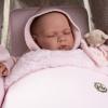 silla-vintage-reborn-sweet-2320-sweet-detalle-reborn-bebelux-juguetes