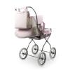 silla-vintage-reborn-sweet-2320-sweet-trasera-bebelux-juguetes