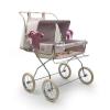 silla-vintage-reborn-gemelar-rosa-empolvado-asientos-abatidos-2330-r-bebelux-juguetes