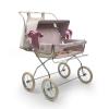 silla-vintage-reborn-gemelar-rosa-empolvado-asientos-levantados-2330-r-bebelux-juguetes