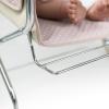 silla-vintage-reborn-gemelar-rosa-empolvado-detalle-estribo-2330-r-bebelux-juguetes