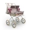 silla-vintage-reborn-gemelar-rosa-empolvado-detalle-parrilla-2330-r-bebelux-juguetes