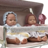 silla-vintage-reborn-gemelar-rosa-empolvado-detalle-protector-2330-r-bebelux-juguetes