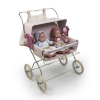 silla-vintage-reborn-gemelar-rosa-empolvado-reborns-plano-central-2330-r-bebelux-juguetes