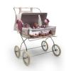 silla-vintage-reborn-gemelar-rosa-empolvado-reborns-tumbados-2330-r-bebelux-juguetes