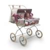 silla-vintage-reborn-gemelar-rosa-empolvado-reborns-sentados-2330-r-bebelux-juguetes
