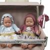 silla-vintage-reborn-gemelar-rosa-empolvado-detalle-reborns-2330-r-bebelux-juguetes