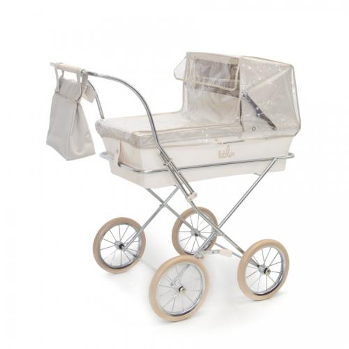 burbuja-de-coche-grande-beige-2400-be-bebelux-juguetes