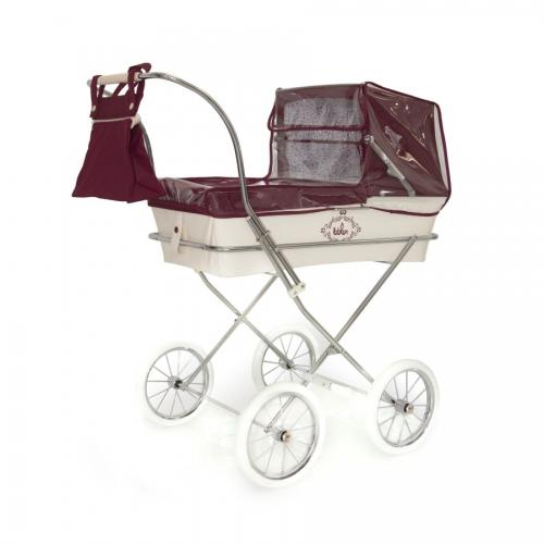 burbuja-de-coche-grande-london-2400-l-bebelux-juguetes