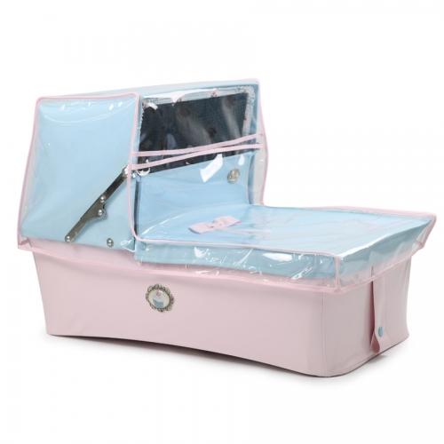 burbuja-para-coche-sweet-cupcake-2400-ck-bebelux-juguetes