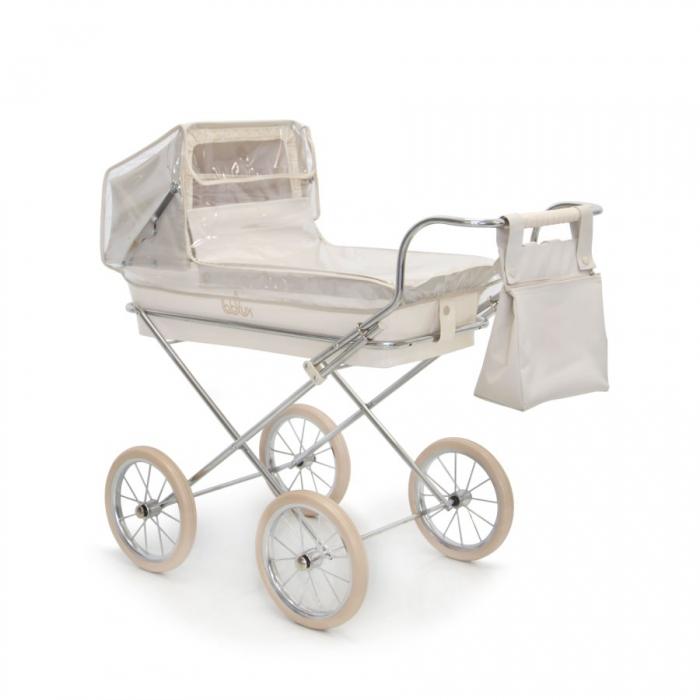 burbuja-de-coche-pequeño-beige-2410-be-bebelux-juguetes