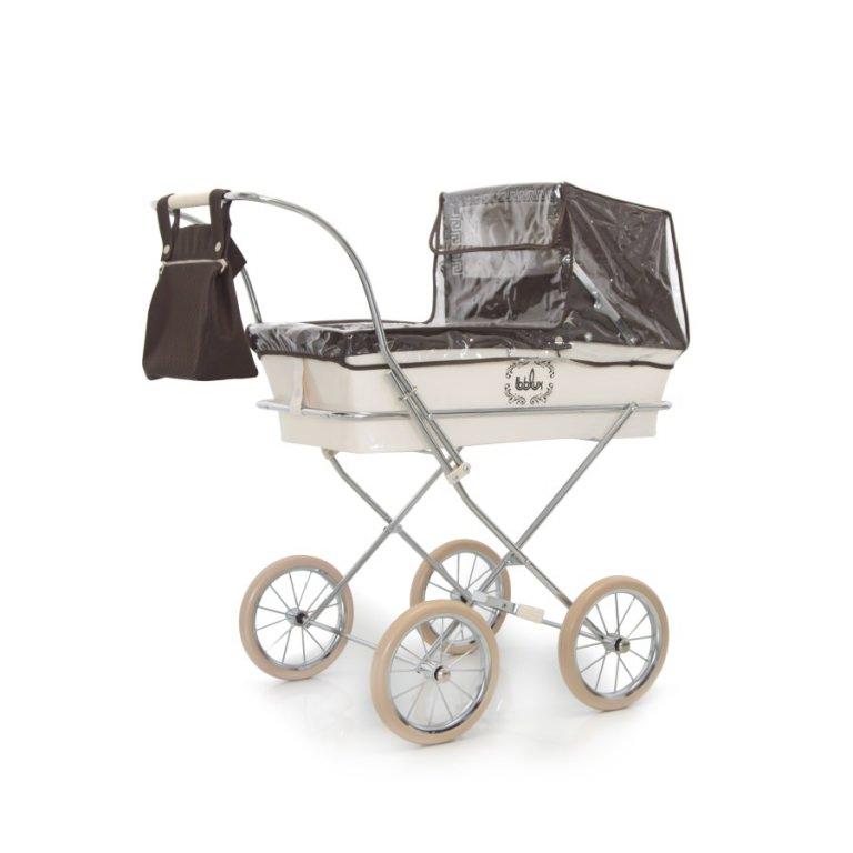 burbuja-de-coche-pequeño-estocolmo-2410-est-bebelux-juguetes