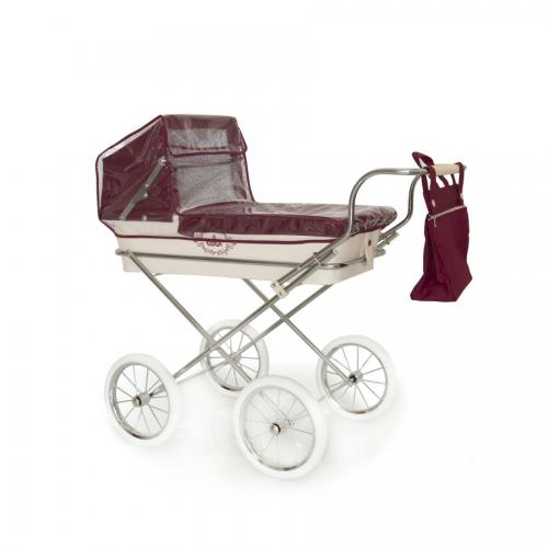 burbuja-de-coche-pequeño-london-2410-l-bebelux-juguetes