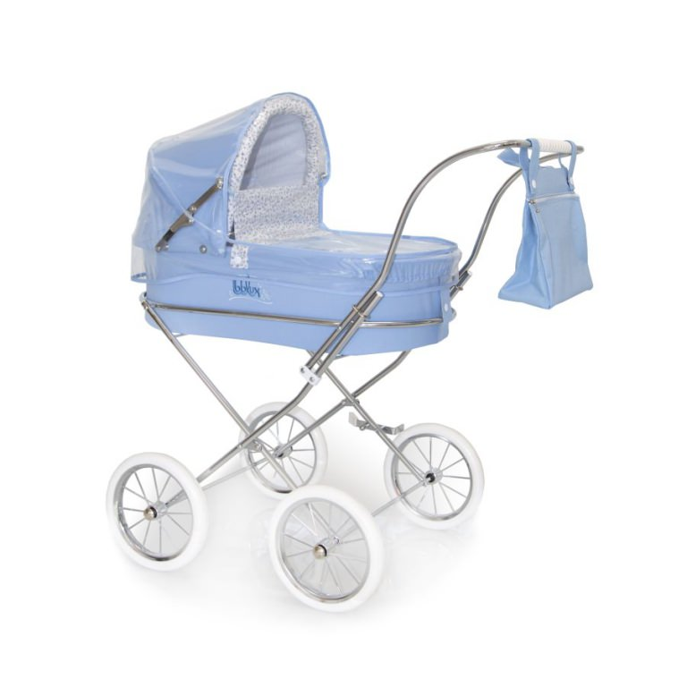 burbuja-de-coche-redondo-celeste-2420-c-bebelux-juguetes