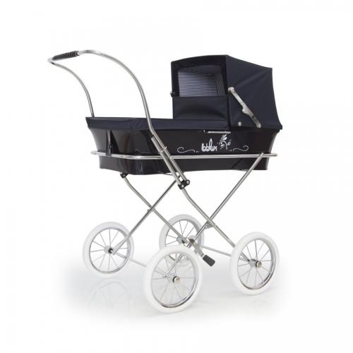 coche-diana-2443-bebelux-juguetes